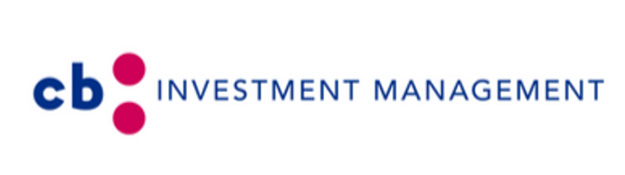 cb investment management